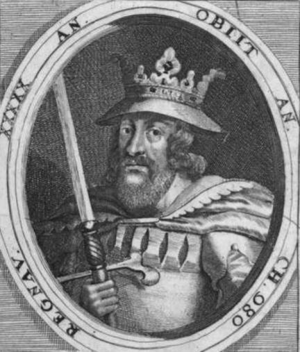 Harald Blåtan.jpg