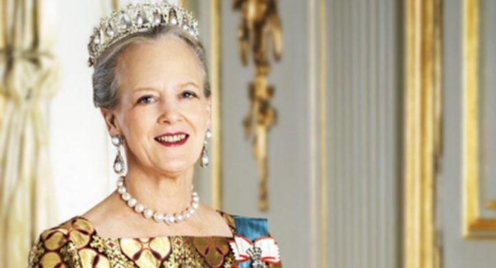 Queen-Margrethe-II.jpg