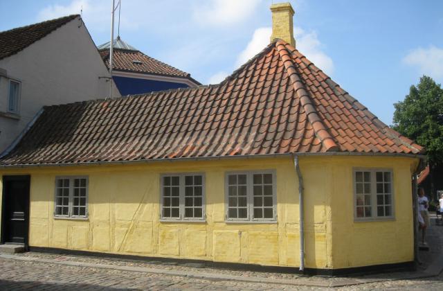 H.C. Andersens hus.preview.jpg