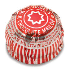 Tunnock's Tea Cakes.jpeg